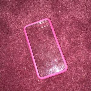 LifeProof Case- IPhone 7/8 Plus